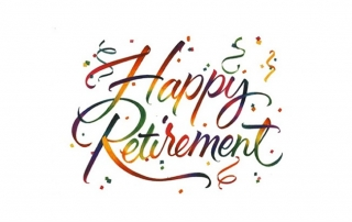 happy_retirement