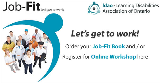 job_fit_featured_banner