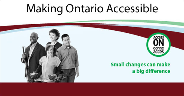 ontario_accessible