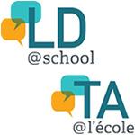 LD_at_school